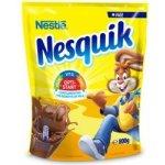 Nestlé Nesquik 800g