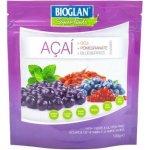 Superfoods Acai Berry Powder 100 g