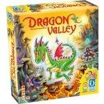 Queen Kids Dragon Valley