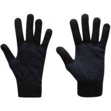 Pierre Cardin Neptune Mens gloves blue
