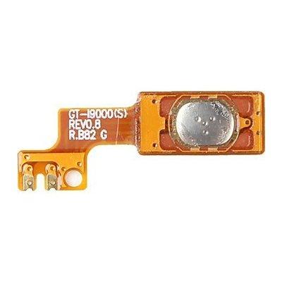 Samsung i9000 Galaxy S flex pásek ON/OFF