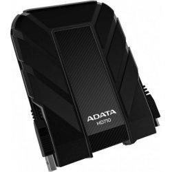 ADATA HD710 1TB, AHD710-1TU3