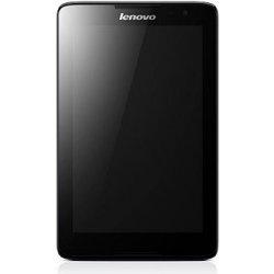 Tablet Lenovo IdeaTab A8-50