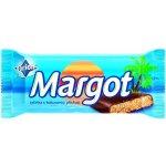 Nestlé Margot 100g