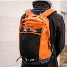 Burton day hiker 28l oranžový cbe6a8a8ee