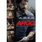 Argo DVD