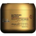 L´Oréal Série Expert Nutrifier Masque 500 ml