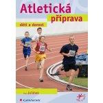 Atletická příprava děti a dorost Jeřábek Petr