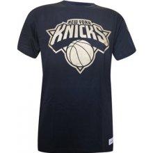 Mitchell & Ness Winning Percentage NBA New York Knicks