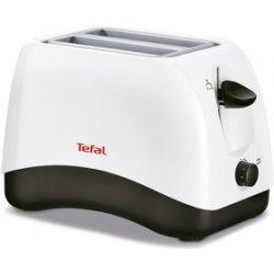 Tefal TT 130130