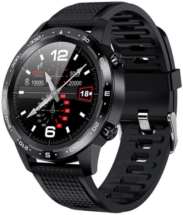 NEOGO TimeFit X12 na Heureka.cz