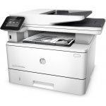 HP LaserJet Pro 400 M426dw F6W13A