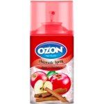 Ozon náhradní náplň Apple&Cinnamon 260 ml