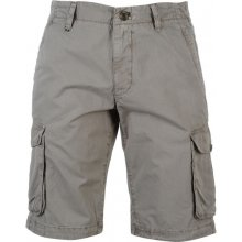 Marc O Polo Shorts Mens, 941 Rock