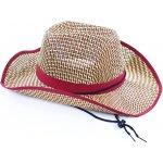 kovbojsky klobouk damsky  6049b7d8ba