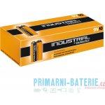 Baterie Duracell Industrial 9V 10ks