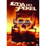 Jízda do pekel 3 DVD