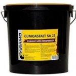 GUMOASFALT SA 23 asfaltová suspenze 10kg