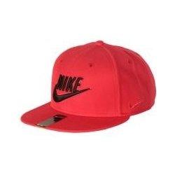 Nike HBR The Nike True Snapback červená černá alternativy - Heureka.cz 91a9834ddd0