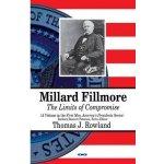 Millard Fillmore - T. Rowland