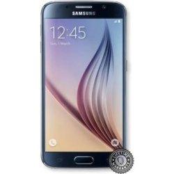ScreenShield pro Samsung Galaxy S6 SM-G920F SAM-TGG920-D
