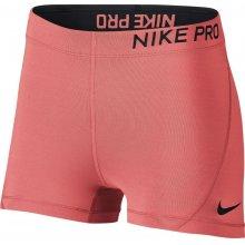 Nike Šortky W NP SHORT 3IN 889577-827 73e0f4ce59