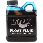 FOX RACING SHOX Float Fluid 8 oz. 2012