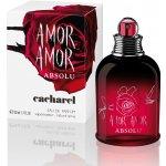 Cacharel Amor Amor Absolu parfémovaná voda dámská 50 ml
