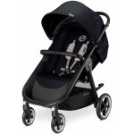 Cybex Agis M-Air 4 Stardust Black 2017