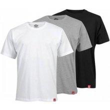 Dickies Multi Colour T Shirt