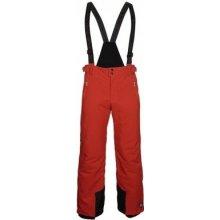 kalhoty Killtec Yagoran red