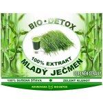Bio Detox Mladý ječmen 500 g