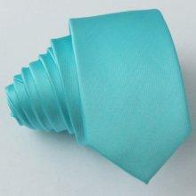 Greg kravata 99142