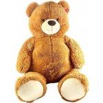 Medvěd velký 100 cm