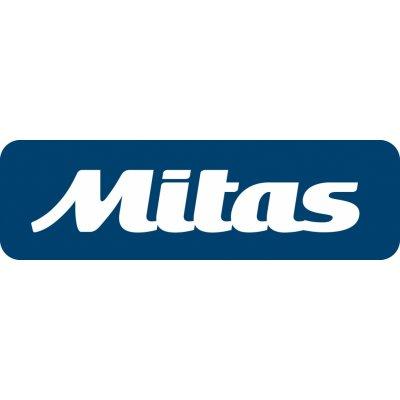 Mitas H04 2.5/0 R16 41L