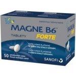 Magne B6 Forte 50 tablet