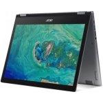 Acer Chromebook S13 NX.EFJEC.001