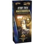Gale Force Nine Star Trek: Ascendancy Cardassian Union