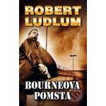 Bourneova pomsta Ludlum Robert, Van Lustbader Eric