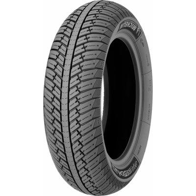 Michelin City Grip Winter 90/80 R16 51S