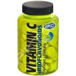 Fitco Vitamín C 100 tablet