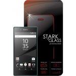 HDX fólie StarkGlass - Sony Xperia Z5