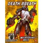 Neuroshima Hex! Death Breath 3.0