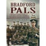 Bradford Pals - Raw David