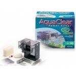 Hagen Aqua Clear 70