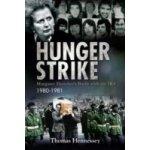 Hunger Strike - Hennessey Thomas