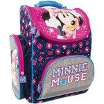 Derform batoh Minnie Mouse ergonomický 38cm