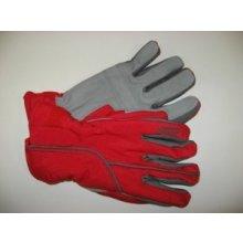Zimní rukavice SWIX - Heureka.cz ae423590df