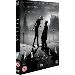 Angel-A DVD