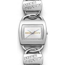 Miss Sixty R9001